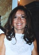 Marilena Badolato