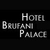 Hotel Brufani