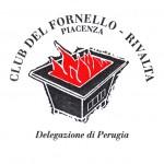 Logo fornello