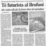 Rassegna futurismo 7