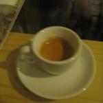 DEGUSTAZIONE OLIO E CAFFE' 036