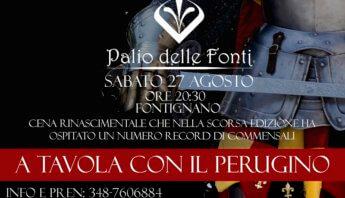 a-tavola-con-il-Perugino 2016