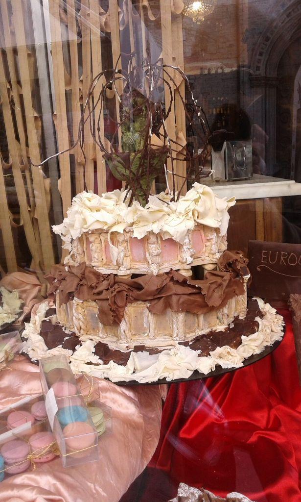 eurochocolate-2016-042