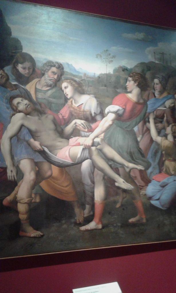 Marilena badolato la betsabea al bagno del - Mostra del bagno srl ...